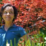 One-Year Survivor: The Joy and Vicissitudes of Surviving Cancer